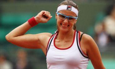 Încă o mămică a revenit în circuitul WTA: Doha, primul său turneu după trei ani