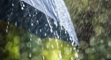 Prognoza meteo: Cum se anunţă vremea. Când vine primăvara, unde va ploua