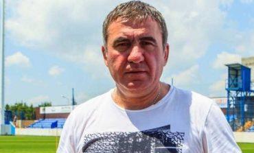 """Hagi a explicat de ce România trebuie să fie alături de fiul său: """"Să ne rugăm pentru Ianis!"""""""