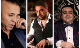 Maneliștii sar în ajutorul italienilor afectați de coronavirus: și-au anulat concertele din peninsulă