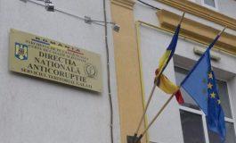 Serviciul Permise Galați a rămas fără un comisar-șef