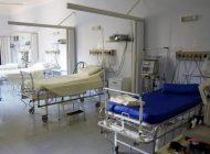 Ne batem cu Covid -19 fără angajați în Sănătate