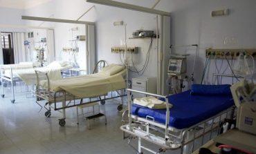 Spitalul Clinic Județean Suceava va fi închis pentru dezinfecție. Vor fi transferați 124 de pacienți în alte spitale