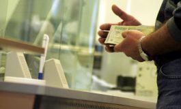 Criza coronavirus: băncile nu renunță la metehne nici în vremuri grele