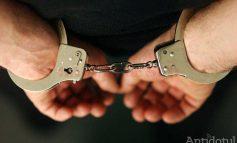 COVID-19 schimbă legile. Guvernul a crescut foarte mult pedepsele pentru nemernicii care nu respectă regulile de izolare și carantină