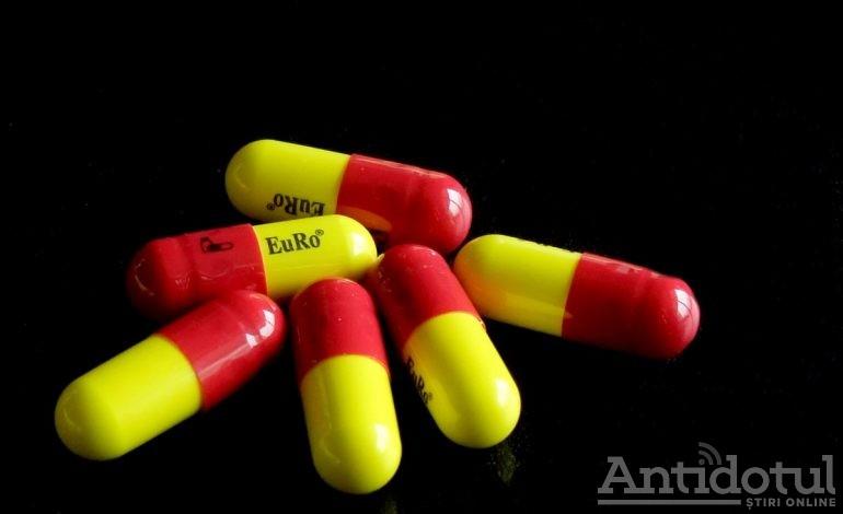 Antiinflamatoarele pot agrava infecția cu coronavirus!