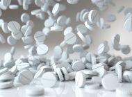 Ce medicamente lipsesc din farmaciile gălățene. Un produs foarte popular a devenit o raritate din cauza crizei COVID-19