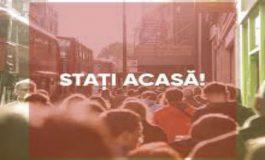 VIDEO / Metodă de îndulcire a autoizolării, descoperită în nordul județului Galați