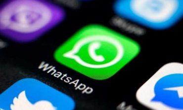 WhatsApp luptă cu fenomenul fake news: noi restricţii în aplicaţie