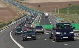 Autostrada Moldova se conturează, Galațiul nu contează