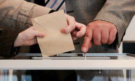 Alegerile locale se amână. Guvernanții au decis să prelungească mandatele actualilor primari și președinți de Consilii Județene
