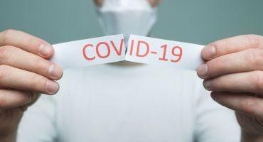 Ghid de sănătate pe vreme de pandemie