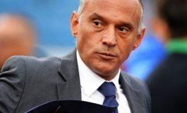 """DINAMO. Florin Prunea """"l-a împachetat"""" pe Mircea Rednic: """"Să-i fie rușine! Chiar dacă ai bani și îți permiți, e fără precedent"""""""
