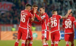 COVID-19. Răzmeriță la Dinamo: contracte suspendate, jucătorii pun condiții, străinii vor să plece
