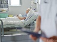 Răbojul morții: doi morți și 53 de infectați, în ultimele 24 de ore, la căminul de bătrâni din Galați