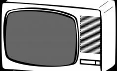 Televiziunile prostesc proștii - ar putea fi mai bine, mai rău, sau să rămână așa