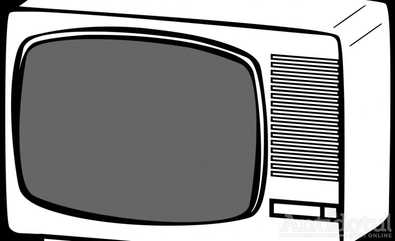 Televiziunile prostesc proștii – ar putea fi mai bine, mai rău, sau să rămână așa
