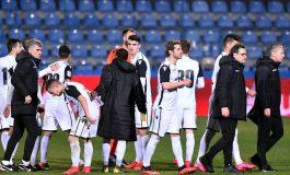 """Pablo de Lucas acuză o conspirație a autorităților din România: """"Ne ascund asta, altfel Liga 1 nu s-ar mai relua"""""""""""