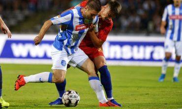 """Un nou boicot în Liga 1! Clubul cere fani pe stadioane: """"Măcar abonații să vină la meciuri"""""""
