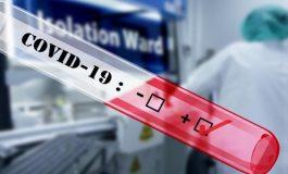 Statistică: cele mai multe infectări Covid și cele mai multe teste într-o singură zi