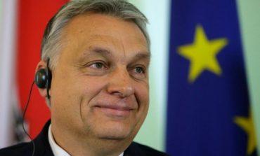 Ungaria, unică în Europa: Maghiarii redeschid porţile arenelor pentru spectatori