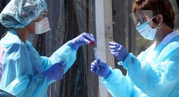 Alţi trei pacienţi au murit după ce au fost infectaţi cu noul coronavirus. Bilanţul deceselor ajunge la 1.262