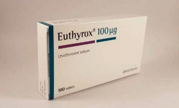 Gălățenii și brăilenii, cetățeni de mâna a doua. Medicamentul Euthyrox nu ajunge și în farmaciile din Galați și Brăila