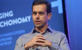 Directorul general al Twitter donează aproape jumătate din avere unor programe de testare a venitului universal pentru americani