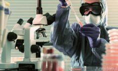 S-a rezolvat: laboratorul de la Tg.Bujor pentru testarea COVID a primit acreditarea de la București
