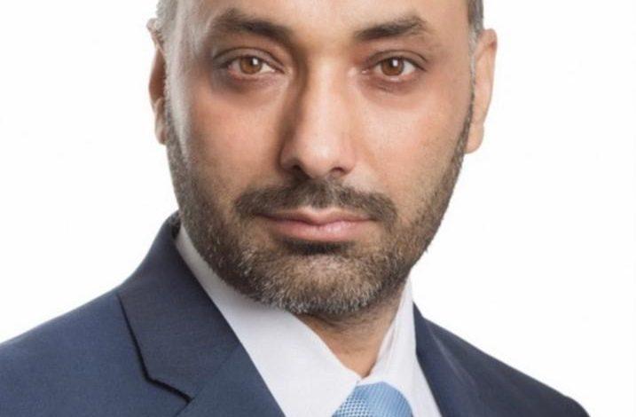Fost director ArcelorMittal, nou director Liberty Galați