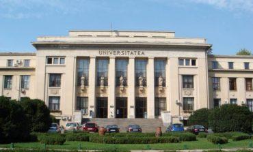Admitere facultate 2020. Cum îşi regândesc facultăţile româneşti şi străine admiterea