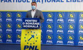 Coaliția opoziției locale nu a depășit faza pe discuții