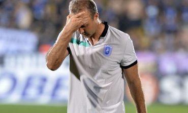 """EXCLUSIV VIDEO Fostul secund de la CS U Craiova explică ce îi lipsește echipei și ce l-a deranjat pe Papură: """"După meci își dorea să plece imediat, nu voia să vorbească cu nimeni"""""""