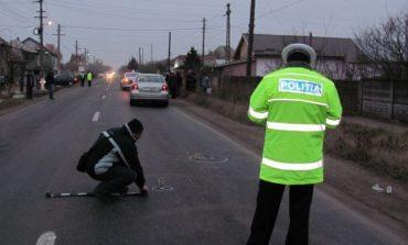 Sfaturi pentru pietoni. Cum traversaţi strada în siguranţă, la ce trebuie să fiţi atenţi
