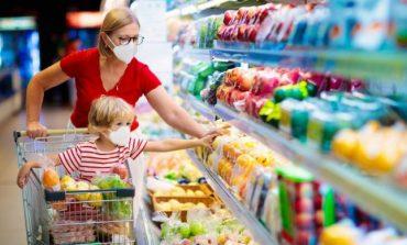 Premieră: Primul supermarket din România care se implică în eradicarea sărăciei extreme