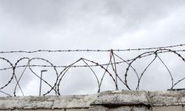 Covidoșenia a ajuns și la Penitenciarul Galați