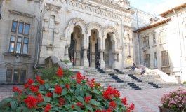 """ADMITERE la Universitatea """"Dunărea de Jos"""" din Galați: 1.485 de locuri bugetate la programele de licență"""