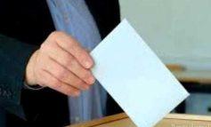 Parlamentarii au decis: gălățenii vor rămâne cu Pucheanu și Fotea până în octombrie