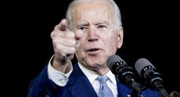 Sute de oficiali ai administraţiei fostului preşedinte republican George W. Bush îl vor susţine în alegeri pe democratul Joe Biden