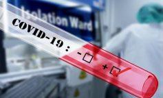 Găuri de milioane în bugetul pentru combaterea pandemiei