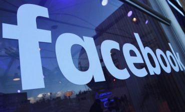Facebook a eliminat conturi aparţinând unui vechi aliat al preşedintelui Donald Trump, consilierul Roger Stone, precum şi ale apropiaţilor preşedintelui brazilian Bolsonaro
