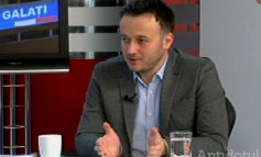 Prefectul județului îi anunță pe cetățeni dacă se închide sau nu orașul Galați