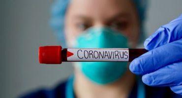 Coronavirusul explodează în judeţul Ialomiţa. Focar la azilul de bătrâni