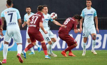 """FCSB. Mirel Rădoi surprinde! Îi zice lui Gigi Becali cine poate pleca primul: """"Să joace meci de meci"""""""