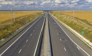 Două sate din județul Galați vor fi conectate printr-un drum expres