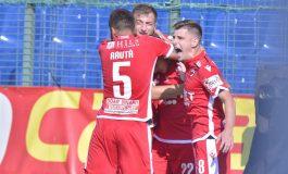 EXCLUSIV Fanii-acționari din programul DDB au preluat controlul lui Dinamo! Ce urmează la club + ce s-a obligat Negoiță să facă