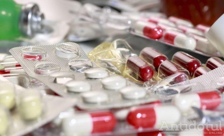 Surprize, surprize în spitalele gălățene: tratament cu medicamente expirate