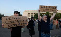 Medicii români, obligați să studieze Retardologia