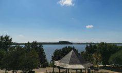Primăria și Consiliul Județean Galați promit minunea: faleza Dunării va fi refăcută din temelii