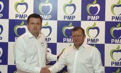 Sport și politică: Dorinel Munteanu va candida pentru o poziție de consilier local în Galați